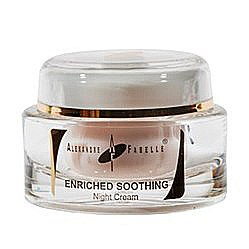Alexandre Fabelle Enriched Soothing Cream